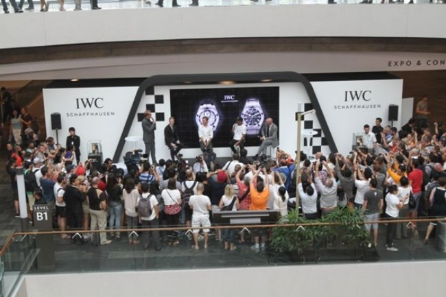 WTFSG_nico-rosberg-lewis-hamilton-special-edition-iwc-watches-singapore_2