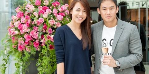 WTFSG_piaget-rose-day-event_Carmen-Ow_Julius-Chen
