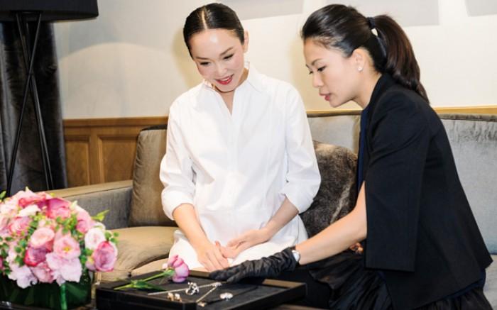 WTFSG_piaget-rose-day-event_Fann-Wong_Jennifer-Beh