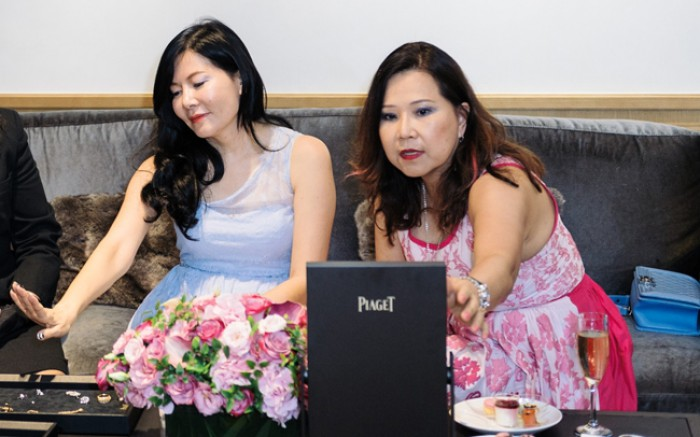 WTFSG_piaget-rose-day-event_Jane-Heng_Michelle-Ling