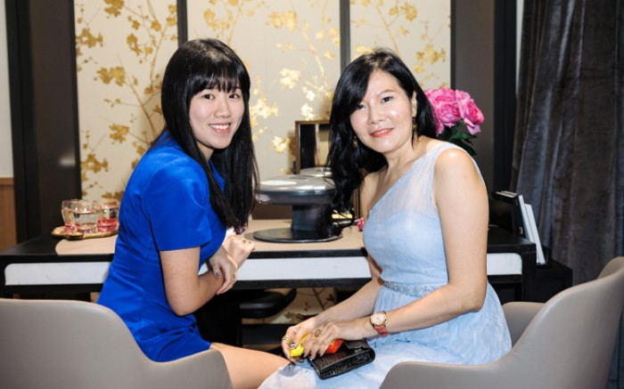 WTFSG_piaget-rose-day-event_Sze-Qi_Jane-Heng