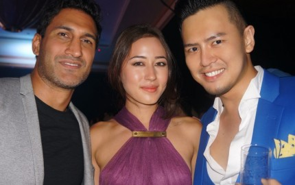 WTFSG_podium-lounge-f1-party-2014-ritz-carlton_2