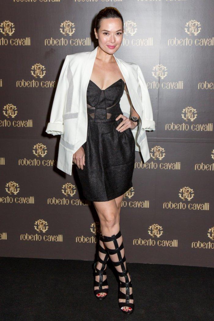 WTFSG_roberto-cavalli-flagship-boutique-opening_Andrea-DeCruz
