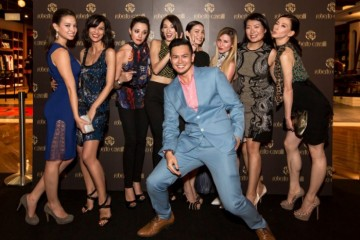 WTFSG_roberto-cavalli-flagship-boutique-opening_Liv-Lo_Joey-Mead-King_Rebecca-Tan_Lindy-Mei_Herbert-Sim_Serena-Adsit_Vanessa-Quek_Beatrice-Chia_Stephanie-Carrington
