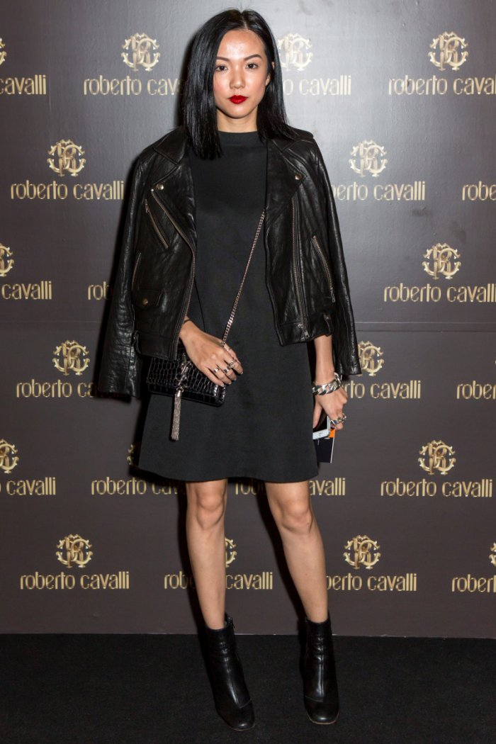 WTFSG_roberto-cavalli-flagship-boutique-opening_Yoyo-Cao