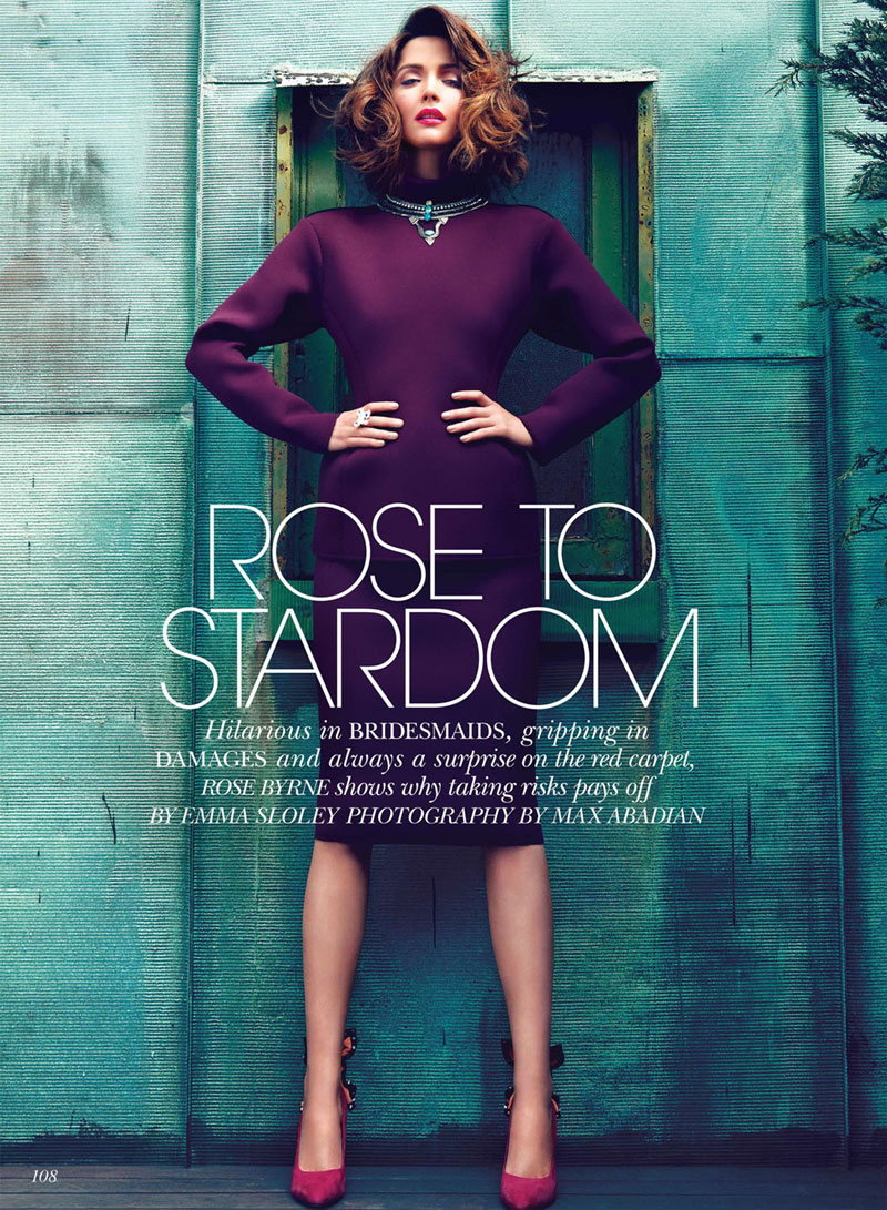 WTFSG_rose-byrne-flare-mag-august-2012_1