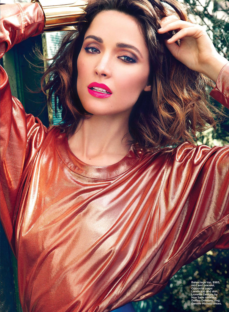 WTFSG_rose-byrne-flare-mag-august-2012_2