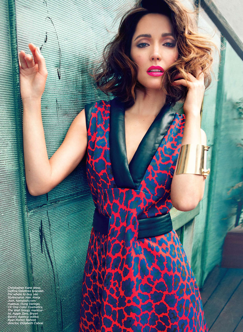 WTFSG_rose-byrne-flare-mag-august-2012_4