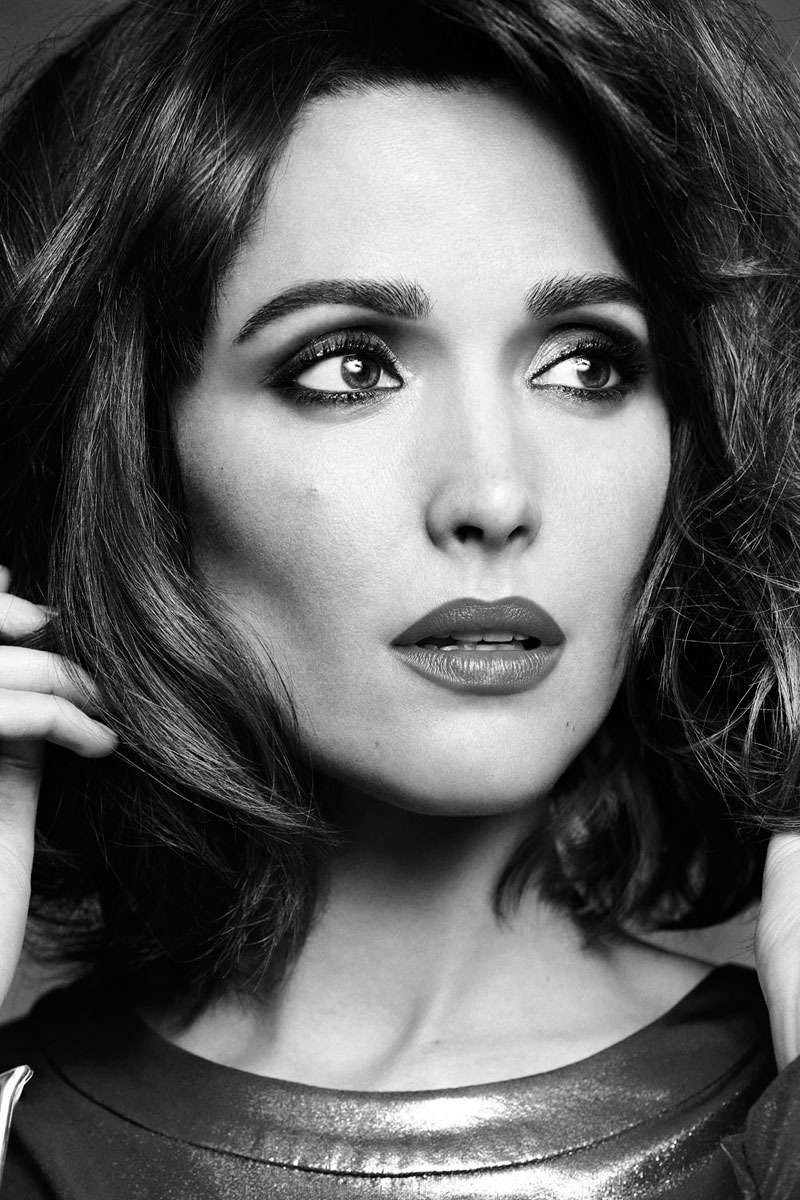 WTFSG_rose-byrne-flare-mag-august-2012_5