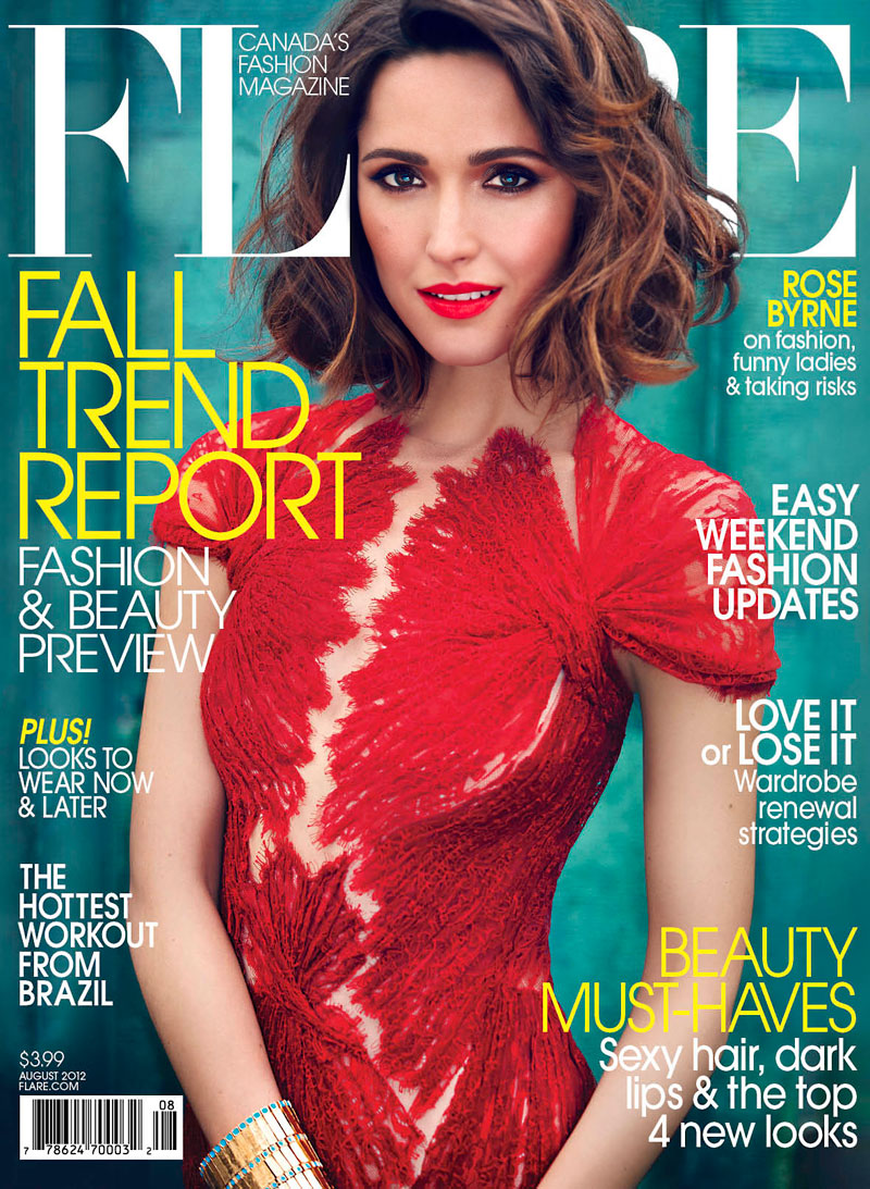 WTFSG_rose-byrne-flare-mag-august-2012_cover