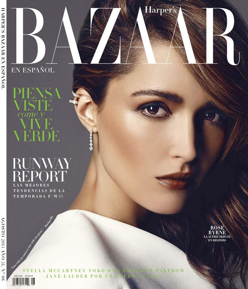 WTFSG_rose-byrne-harpers-bazaar-mx-august-2013_cover
