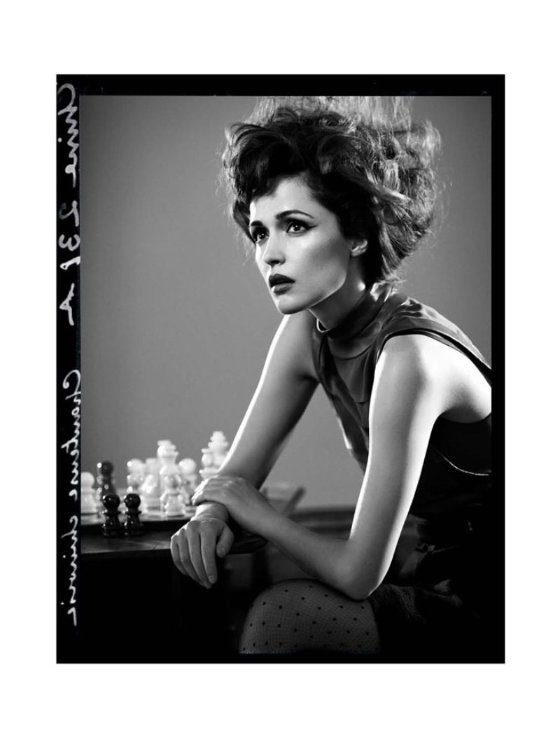 WTFSG_rose-byrne-will-davidson-muse-fall-2011_3