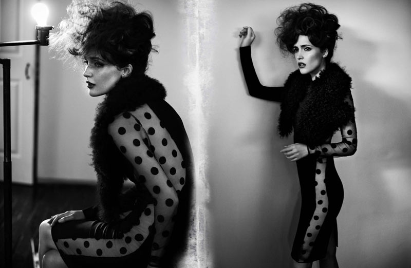 WTFSG_rose-byrne-will-davidson-muse-fall-2011_7