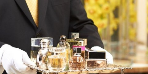 WTFSG_rosewood-hotels-resorts-24-hour-fragrance-butler-service