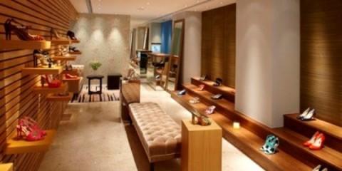 WTFSG_rupert-sanderson-hong-kong-boutique_interior