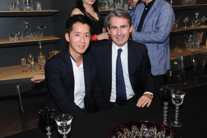 WTFSG_saint-louis-asia-flagship-store-grand-opening_Andre-Fu_Jeromede-Lavergnolle
