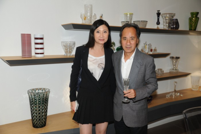 WTFSG_saint-louis-asia-flagship-store-grand-opening_Catherine-Kwai_Edward-Fung