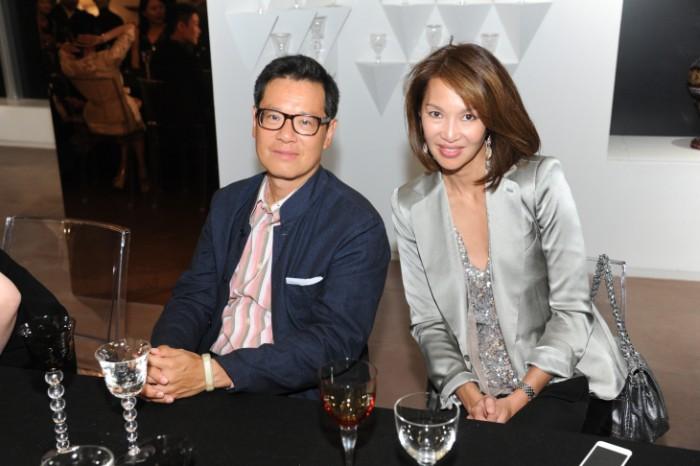 WTFSG_saint-louis-asia-flagship-store-grand-opening_Hamilton-Tang_Yolanda-Choy-Tang