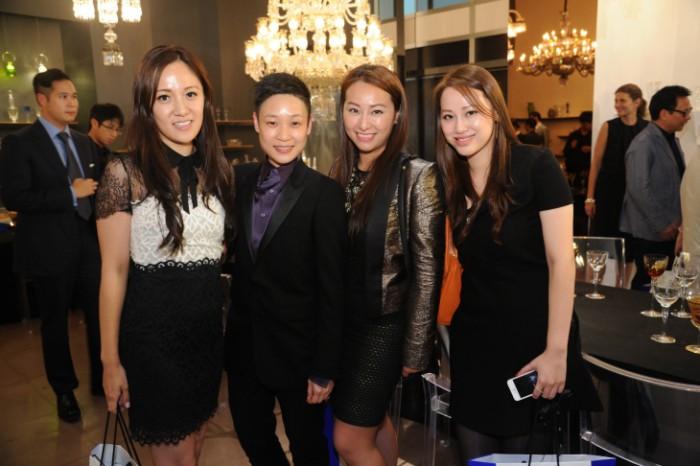 WTFSG_saint-louis-asia-flagship-store-grand-opening_Jenny-Chau_Bastian-Wong_Winnie-Chiu_Josephine-Chiu