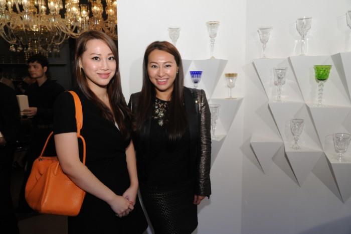 WTFSG_saint-louis-asia-flagship-store-grand-opening_Josephine-Chiu_Winnie-Chiu