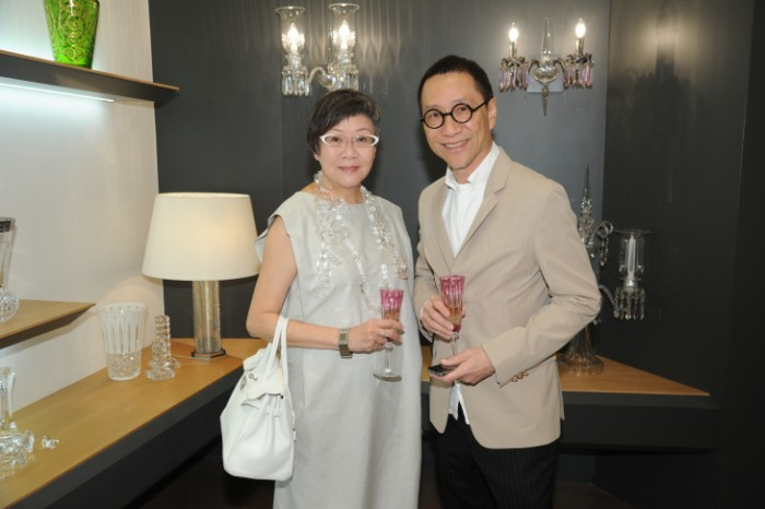 WTFSG_saint-louis-asia-flagship-store-grand-opening_Sandra_Alan-Chan