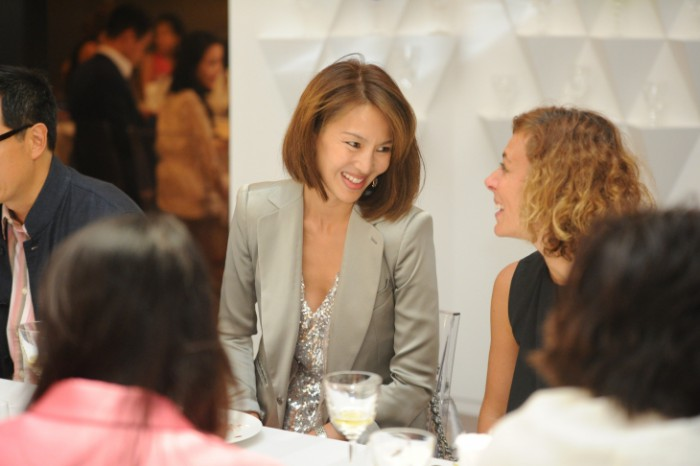 WTFSG_saint-louis-asia-flagship-store-grand-opening_Yolanda-Choy-Tang