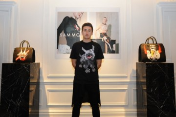 WTFSG_sam-mc-london-singapore-debut-salon-by-surrender