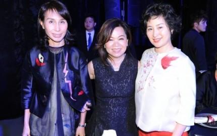 WTFSG_shiatzy-chen-store-opening-dinner_Daisy-Ho_Wang-Chen-Tsai-Hsia_Pansy-Ho