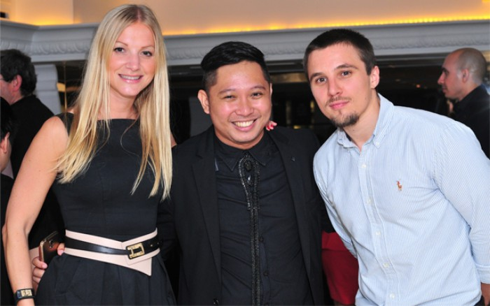 WTFSG_sofitel-so-singapore-official-opening_Annie-Wallner_Christopher-Daguimol_Christop-Klein