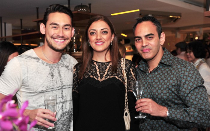 WTFSG_sofitel-so-singapore-official-opening_Paul-Foster_Sanaz-Assadi
