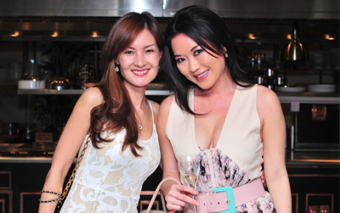 WTFSG_sofitel-so-singapore-official-opening_Samatha-Chan_Sharon-Tan