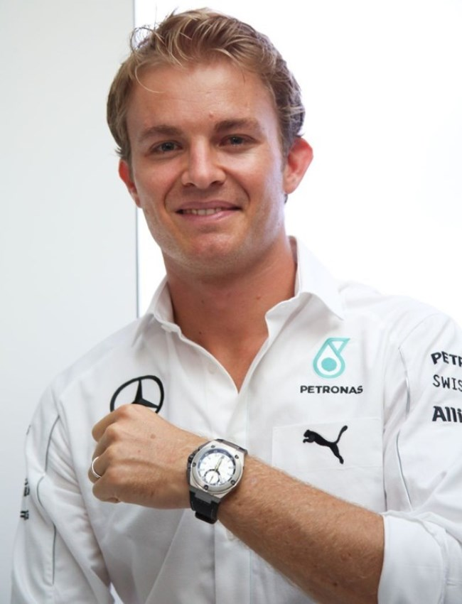WTFSG_special-edition-iwc-watches-singapore_nico-rosberg