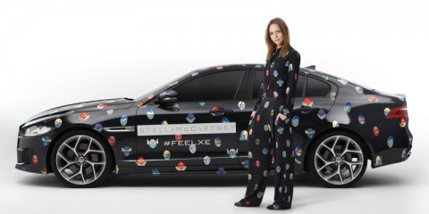 WTFSG_stella-mccartney-jaguar-spring-2015-superhero-print_FEELXE
