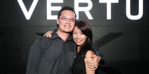 WTFSG_vertu-pop-up-bar-mandarin-gallery-sg_1