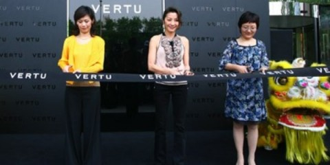 WTFSG_vertu-vivre-largest-china-store-launch_2