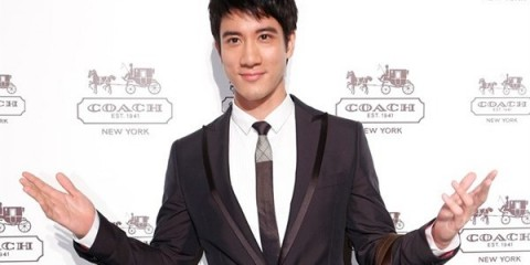 WTFSG_wang-leehom-new-ambassador-for-coach