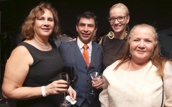 Heidy-Elizabeth-Calonge-Garcia-de-Talavera_David-Vilchis_Marianne-C-Krey-Jacobsen_Elena-Csiky