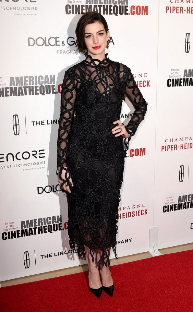 WTFSG-American-Cinematheque-Awards-Anne-Hathaway