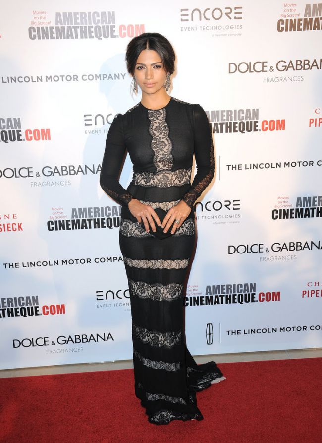 WTFSG-American-Cinematheque-Awards-Camila-Alves