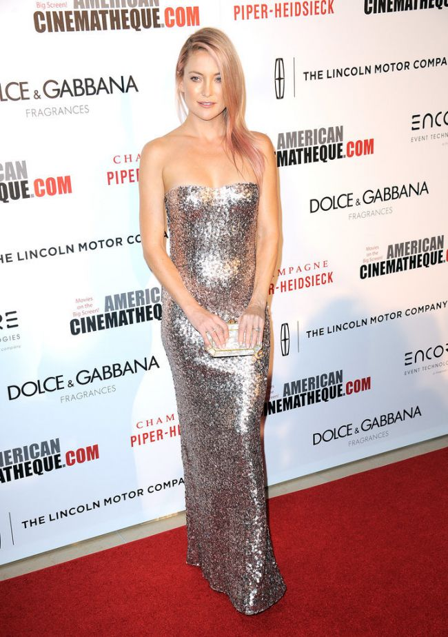 WTFSG-American-Cinematheque-Awards-kate-hudson