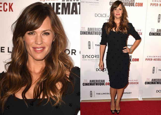 WTFSG-American-Cinematheque-jennifer-garner