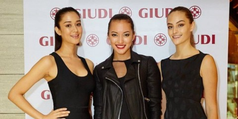 WTFSG-Giudi-Flagship-store-opening-mandarin-gallery-feat
