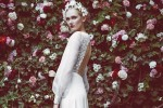 WTFSG-Honor-stone-fox-bride-2015-spring-dresses-feat