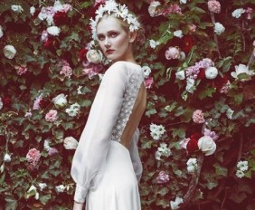WTFSG-Honor-stone-fox-bride-2015-spring-dresses-feat