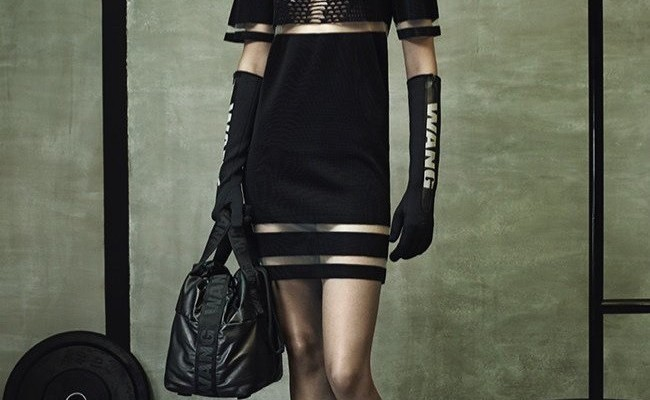 WTFSG-alexander-wang-hm-lookbook-1