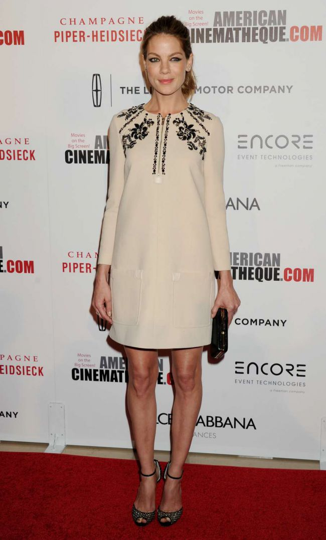 WTFSG-american-cinematheque-awards-Michelle-monaghan