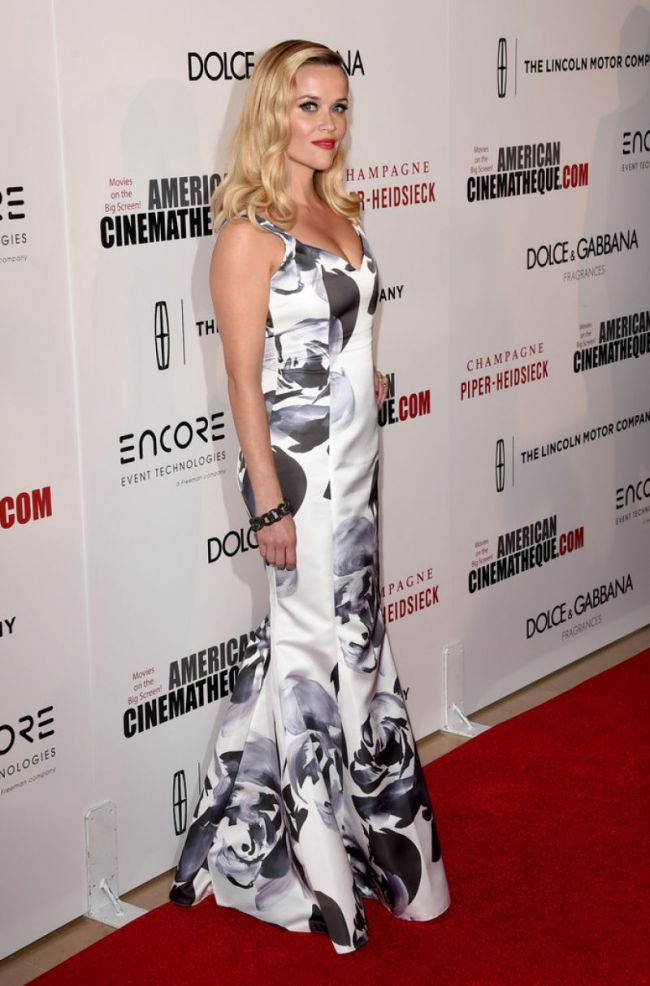 WTFSG-american-cinematheque-awards-reese-witherspoon