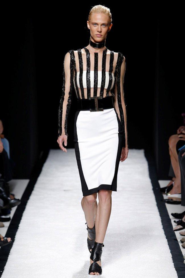 WTFSG-balmain-2015-spring-summer-paris-fashion-week-1