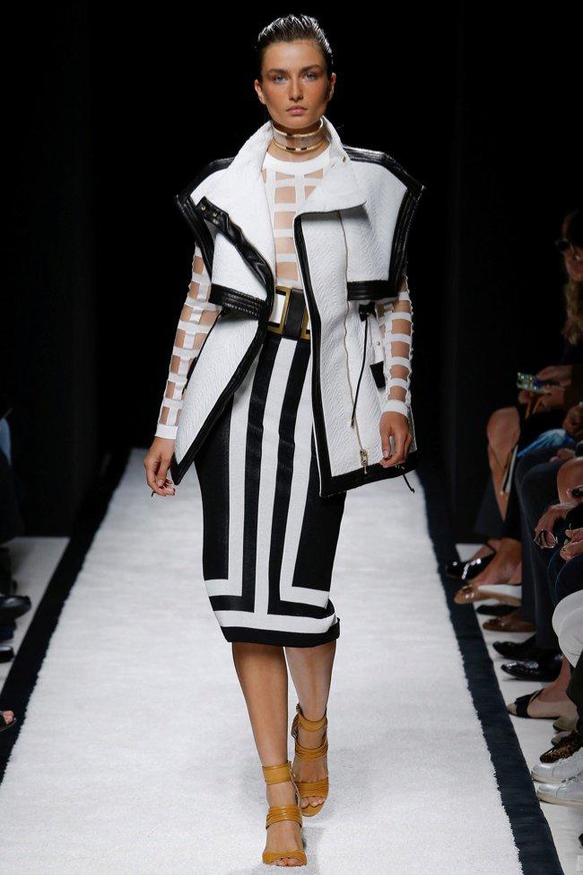 WTFSG-balmain-2015-spring-summer-paris-fashion-week-10