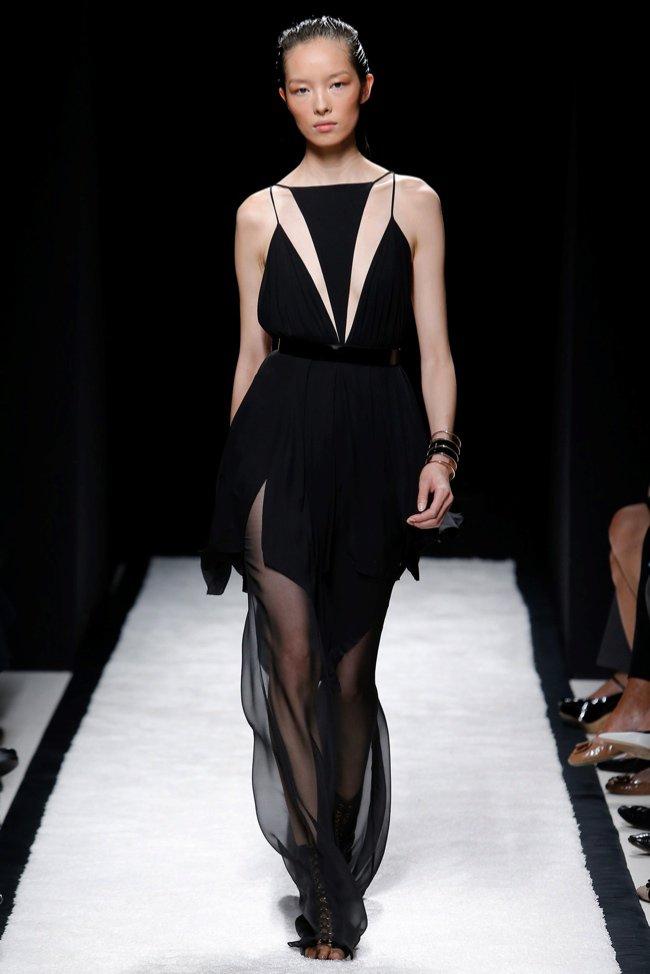 WTFSG-balmain-2015-spring-summer-paris-fashion-week-11